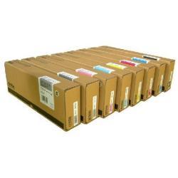 Image of Cartuccia T5916 - magenta chiaro vivid - originale - cartuccia d'inchiostro c13t591600