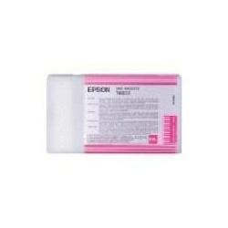 Cartuccia Epson - T611