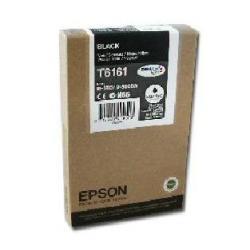 Cartuccia Epson - T616