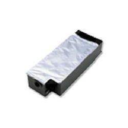 Vaschetta recupero inchiostro Epson - T6190 - 1 - kit di manutenzione c13t619000