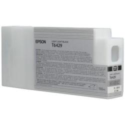 Toner Epson - T6429