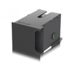 Kit Manutenzione Epson - Maintenance box - raccoglitore inchiostro perso c13t671000