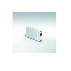 Serbatoio inchiostro Epson - T6921