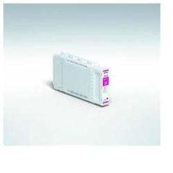 Serbatoio Epson - T692300 - magenta - originale - cartuccia d'inchiostro c13t692300