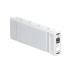 Serbatoio inchiostro Epson - C13t694500