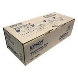 Epson - T699