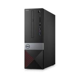 PC Desktop Dell Technologies - Dell vostro 3470 - sff - core i7 8700 3.2 ghz - 8 gb - 1 tb c1knt