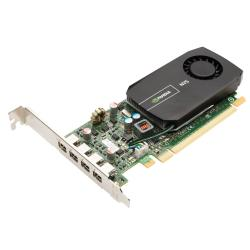 Scheda video HP - Nvidia nvs 510