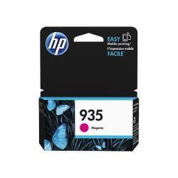 Cartuccia inkjet HP - 935