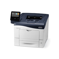 Stampante laser Xerox - Versalink c400v/dn - stampante - colore - laser c400v_dn