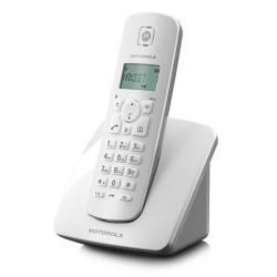 Telefono fisso Motorola - C401eg
