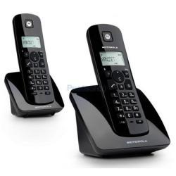 Telefono fisso Motorola - C402eb