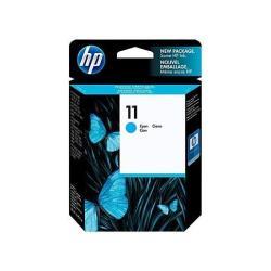 Cartuccia HP - 11