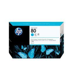 Cartuccia HP - 80