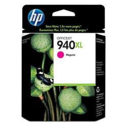 Cartuccia HP - 940xl