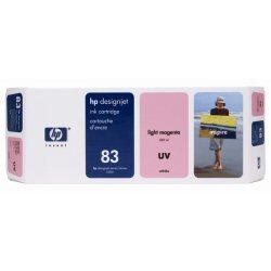 Cartuccia HP - 83