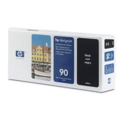 Testina HP - 90
