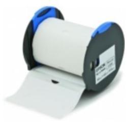Etichette Epson - ETICHETTE PRETAGLIATE RC-L1WAR N/B