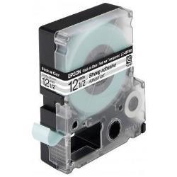 Nastro Epson - Labelworks lk-4tbw - rotolo di etichette - 1 cassetta(e) c53s654015