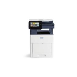Multifunzione laser Xerox - Versalink c605v/xl - stampante multifunzione (colore) c605v_xl