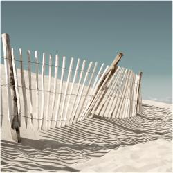 Barriera spiaggia om c608220