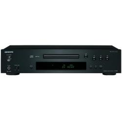 Lettore CD Onkyo - C-7030 Black