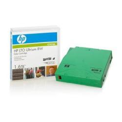 Supporto storage Hewlett Packard Enterprise - C7974a