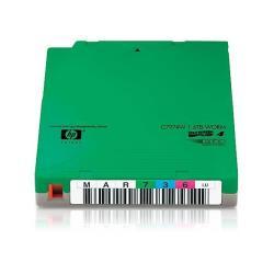 Supporto storage Hewlett Packard Enterprise - C7974af