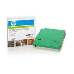 Supporto storage Hewlett Packard Enterprise - Hpe - lto ultrium worm 4 x 1 - 800 gb - supporti di memorizzazione c7974w