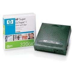 Supporto storage Hewlett Packard Enterprise - C7980a