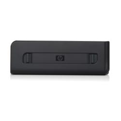 Cassetto carta HP - Automatic two-sided printing accessory - unità fronte-retro c7g18a