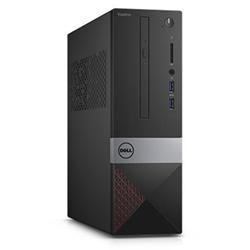 PC Desktop Dell Technologies - Dell vostro 3470 - sff - core i5 8400 2.8 ghz - 8 gb - 1 tb c7m7n