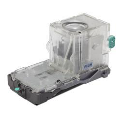 Cassetto HP - C8092a