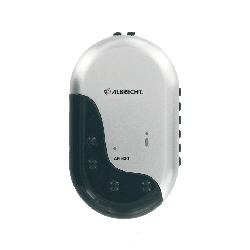 Interfono Midland - Midland ae600 interfono filo+radio