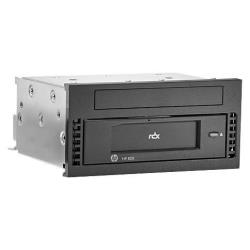 Supporto storage Hewlett Packard Enterprise - C8s06a