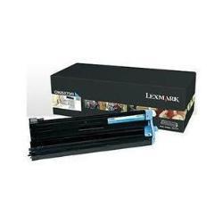 Fotoconduttore Lexmark - Ciano - originale - unità imaging per stampante - lccp c925x73g