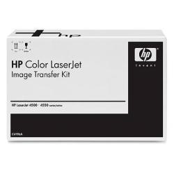 Cassetto HP - C9734b