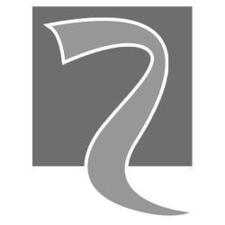 Estensione di assistenza Riello - Ca12mswsdl2