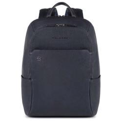 Borsa Piquadro - Black square borsa trasporto notebook ca3214b3/n
