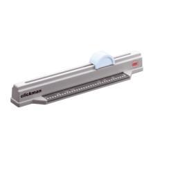 Rilegatrice GBC - Clickman - rilegatrice ca610000