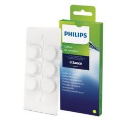Philips - Coffee oil remover detergente ca6704/10