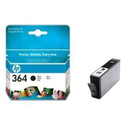 Cartuccia HP - 364