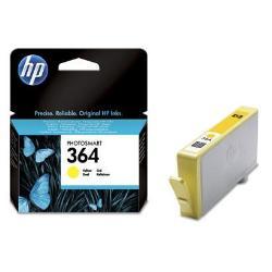 HP - 364