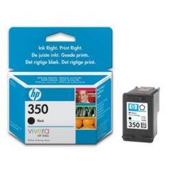 Cartuccia HP - 350
