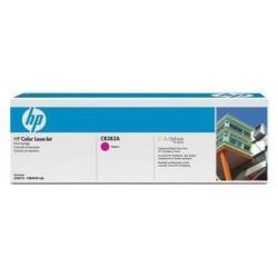 Toner HP - 824a