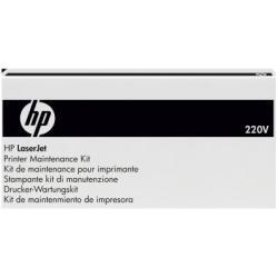 Kit Manutenzione HP - 220-volt user maintenance kit - kit di manutenzione cb389a
