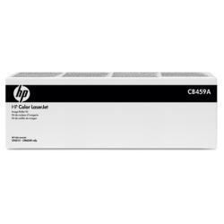 HP - Kit rullo stampante cb459a