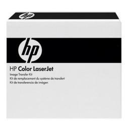 HP - Cb463a