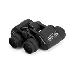 Binocolo Upclose g2 71250 binoculare 7 x 35 cb71250 ds