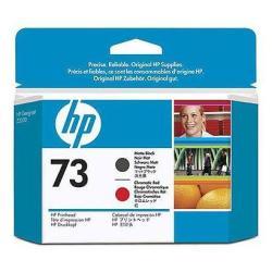 Testina HP - 73
